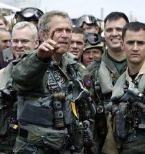Bush pidió a los vecinos de Irak que ayuden más a la reconstrucción ese país