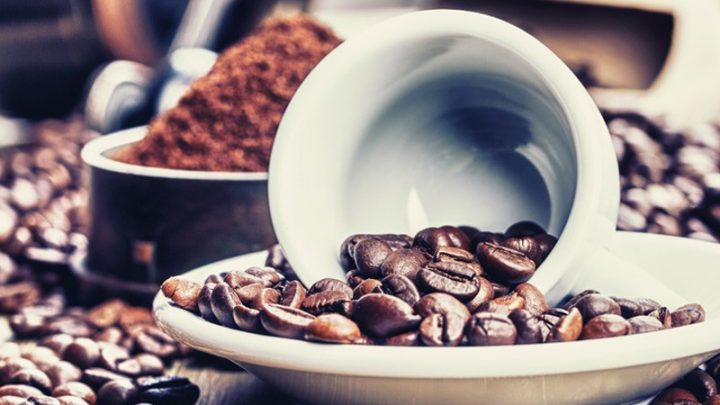 Un café diario podría reducir hasta un 22% el riesgo de cirrosis alcohólica